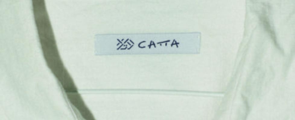 catta_sillage2